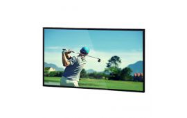 "Android LCD digital signage - 55"" wall mount Android solution LCD advertising player"