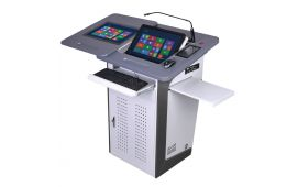 DIGITAL PODIUM PK-190D