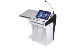 Digital Podium PK-190SR