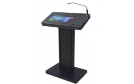 Digital Podium PK-220SP