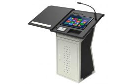 Digital Podium PK-220SR