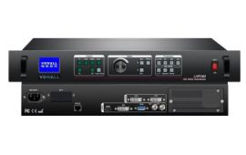 LED HD Video Processor LVP300