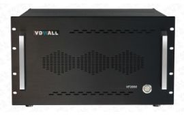 LED HD Video Processor  VF2000