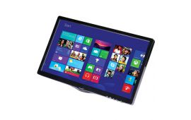 Tablet & Touch Monitor PK-19TAM