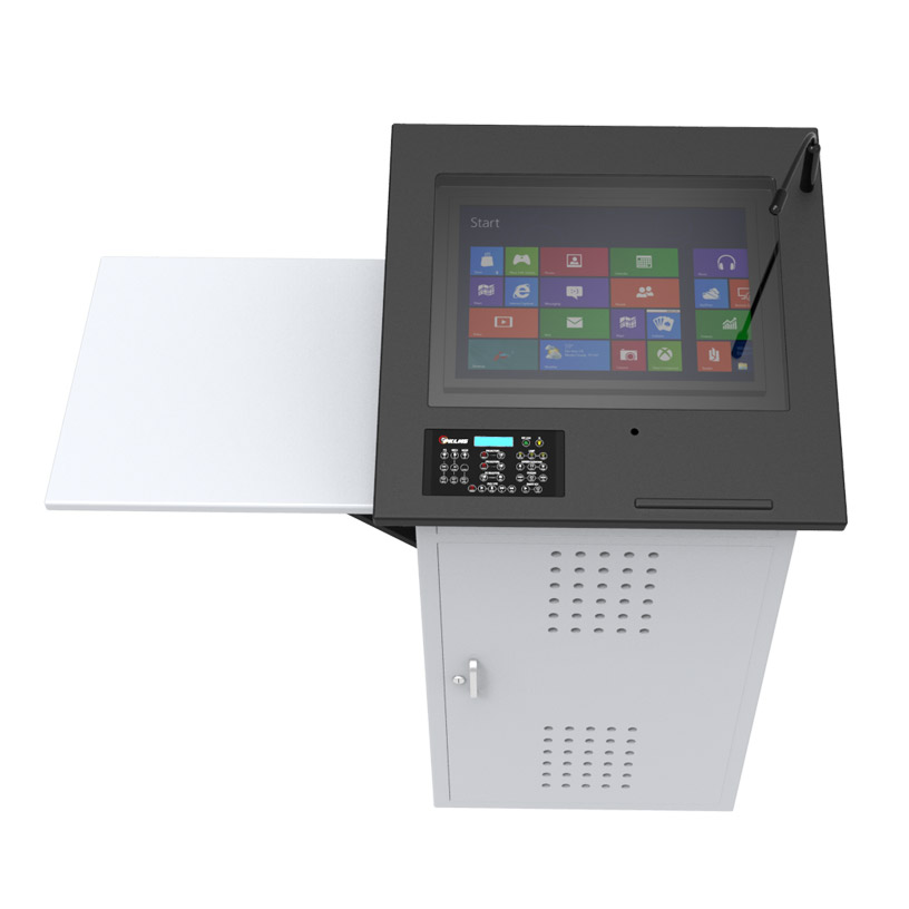 Digital Podium PK-220Q