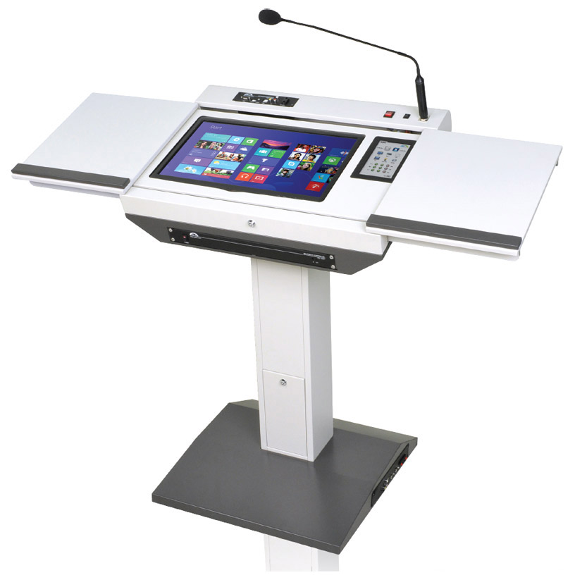 DIGITAL PODIUM PK-220SU